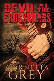 Devil at the Crossroads
