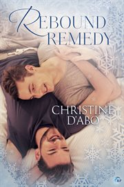 Rebound remedy cover image