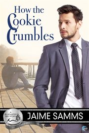 How the cookie crumbles cover image
