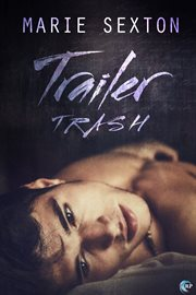 Trailer trash cover image