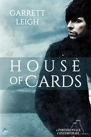 House of cards : 07.08.24 cover image