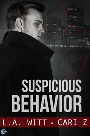 Suspicious Behavior