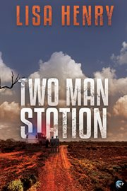 Two Man Station