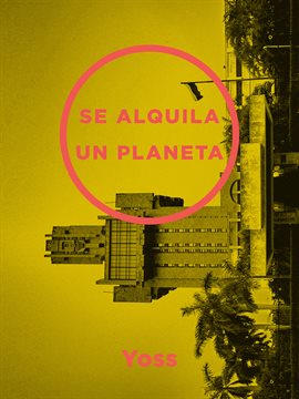 Se aquila una planeta
