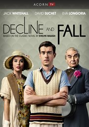 Decline and Fall - Season 1