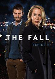 The fall. Season 1 cover image