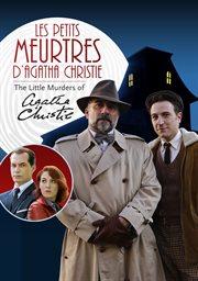 Les petits meurtres, d'Agatha Christie