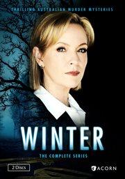 Winter - Season 1