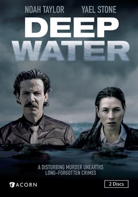 Cover image for Deep Water - Season 1