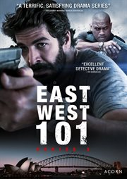East West 101