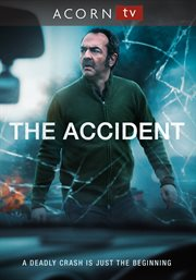 Accident - season 1