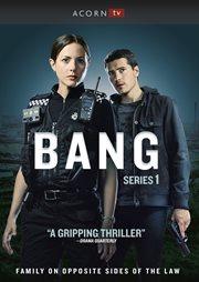 Bang, Series 1