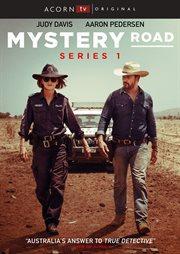Mystery Road - Season 1