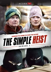The simple heist