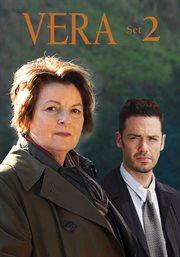 Vera. Season 2 cover image