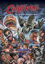 Chillerama cover image