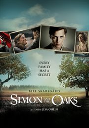 Simon och ekarna = : Simon and the oaks cover image