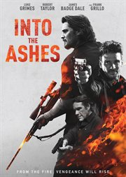 Into the ashes cover image