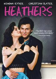 Heathers cover image