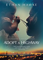 Adopt a highway cover image
