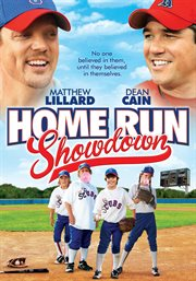 Home Run Showdown