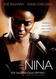 Nina cover image