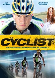 The cyclist cover image