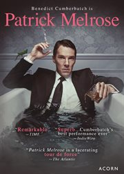 Patrick Melrose. Season 1 cover image