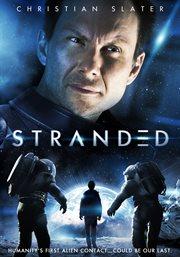 Stranded cover image