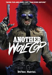 Another wolfcop cover image