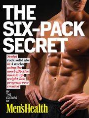 The Six-pack Secret