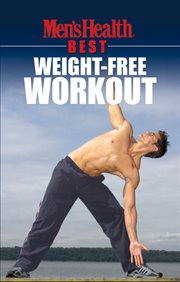 Weight-free Workout