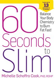 60 Seconds to Slim