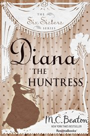 Diana the Huntress