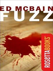 Fuzz cover image