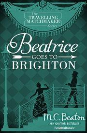 Beatrice Goes to Brighton