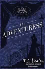 The Adventuress
