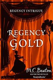 Regency Gold