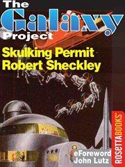 Skulking Permit