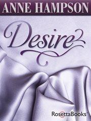 Desire cover image