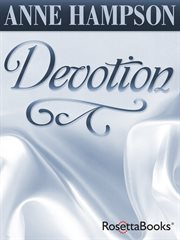 Devotion cover image