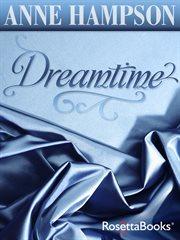 Dreamtime cover image