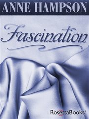 Fascination cover image