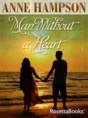 Man without a heart cover image
