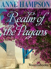 Realm of the pagans cover image