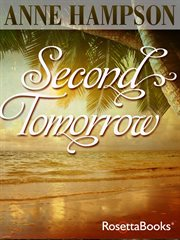 Second tomorrow cover image
