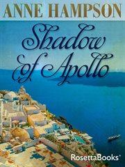 Shadow of Apollo cover image
