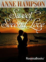 Sweet second love cover image