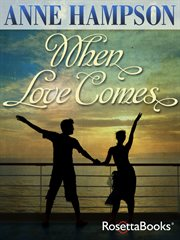 When love comes cover image