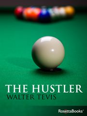 The Hustler cover image
